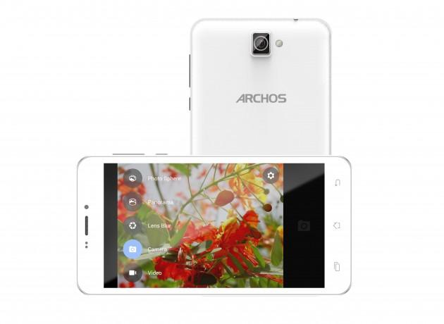 archos-59-titanium-5-630x460