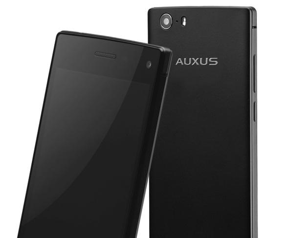 iberry-Auxus-Aura-A1