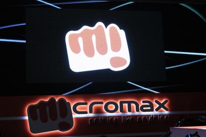 micromax-logo1