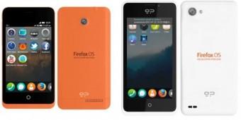 mozilla-firefox-os-smartphone-pre3