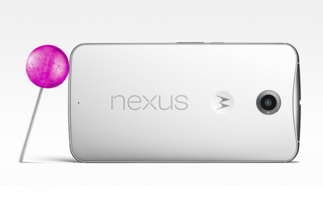 nexus2cee_Screenshot-2014-10-15-at-12.12.40-PM-668x445