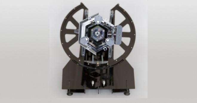 ultrascope-0