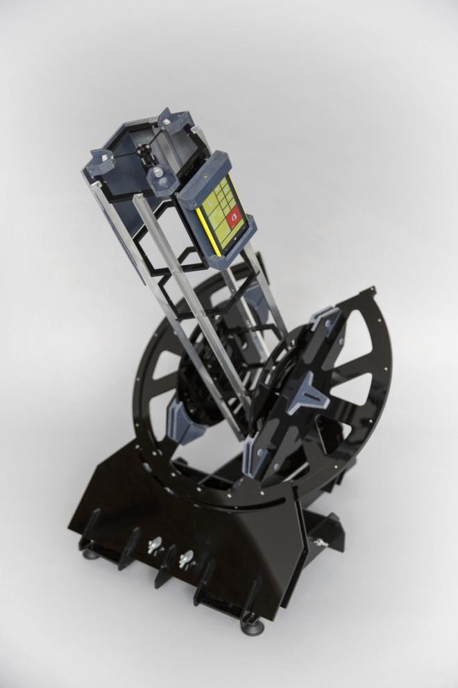 ultrascope-1