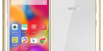 Gionee-Elife-S5.11
