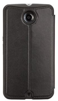 Goog-Nexus-6-Stand-Folio-case