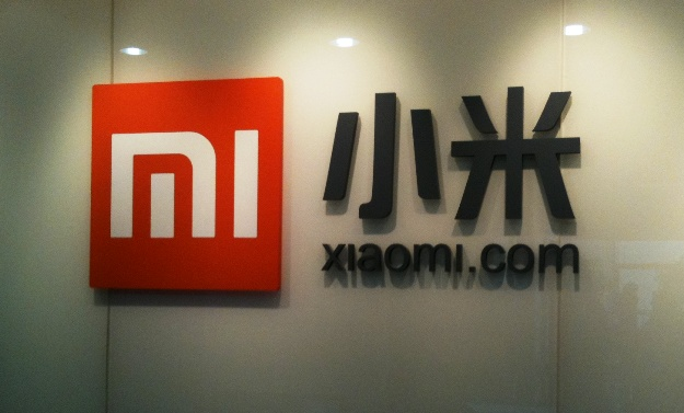 Mi3-Xiaomi-Headquarters