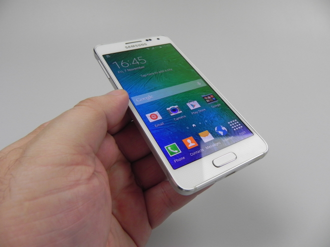 Samsung-Galaxy-Alpha-review_036