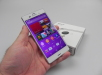 Sony-Xperia-Z3-Review_031