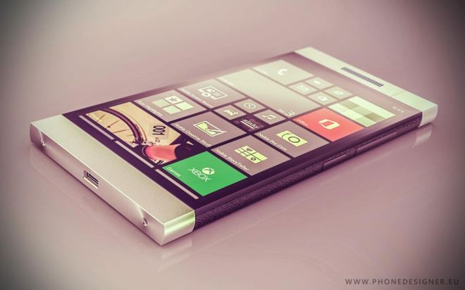 Spinner-phone-concept-3