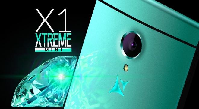 X1 Xtreme mini (1)