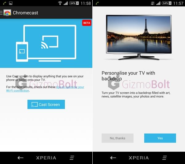 Xperia-Z2-Chromecast-app-horz