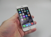 iPhone-6-Review_012