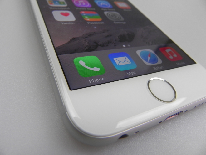 iPhone-6-Review_044