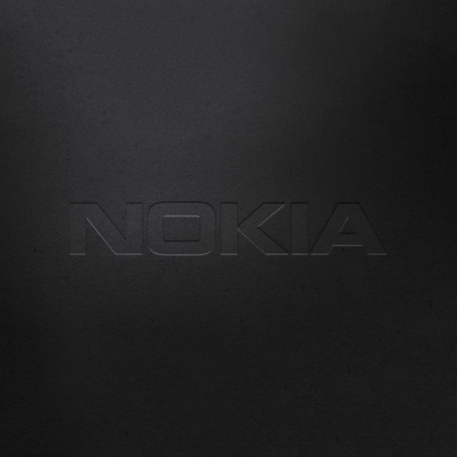 Nokia Posts Fresh Teaser on Facebook, Hints at New Start ...