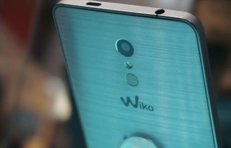 wiko-mazing