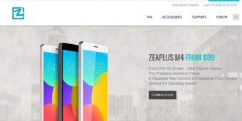 zeaplus-m4