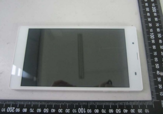 zte tablet k70 clever than