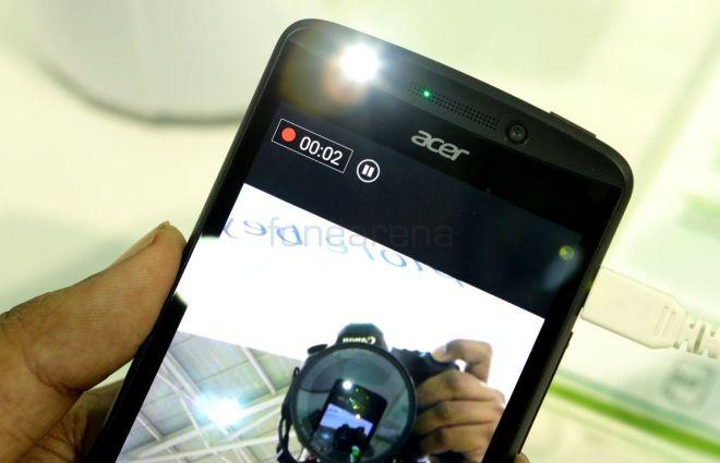 Acer-Liquid-E700-6