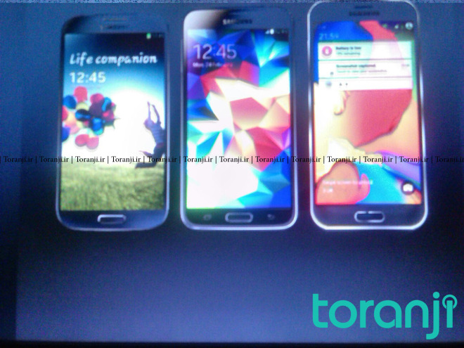 Alleged-Samsung-Galaxy-S6-leaked-images2