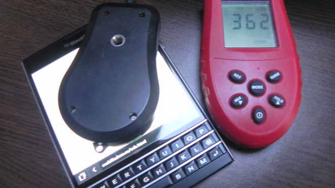 Black-Berry-Passport_030