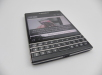 Black-Berry-Passport_100
