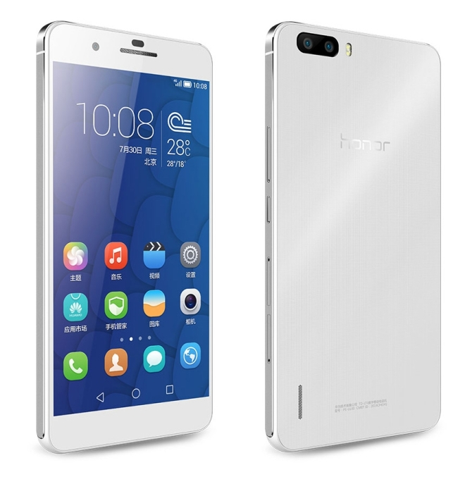 Huawei-Honor-6-Plus (1)-horz