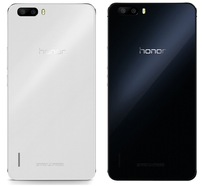 Huawei-Honor-6-Plus-horz