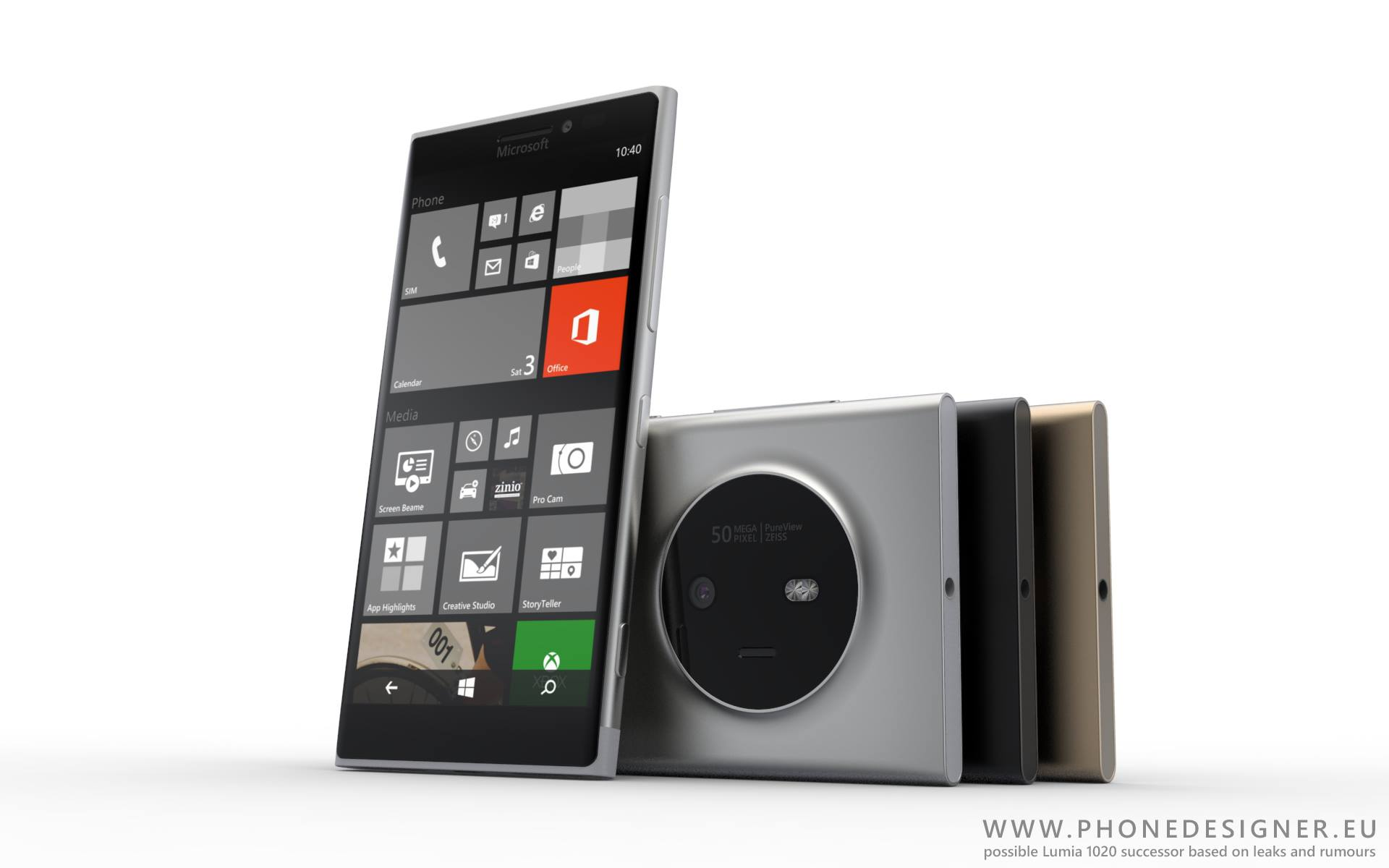 how to delete contacts from microsoft lumia