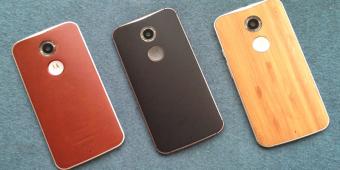 New_Motorola_Moto_X_2014_4