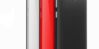 Original-XIAOMI-Red-Rice-Hongmi-GSM-WCDMA-MTK6589T-Quad-Core-Phone-1GB-RAM-4GB-ROM-4