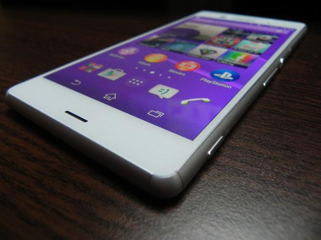 Sony-Xperia-Z3-Review_015