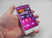 Sony-Xperia-Z3-Review_038