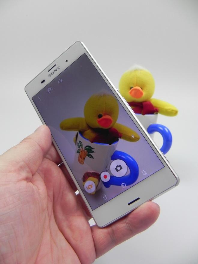 Sony-Xperia-Z3-Review_075