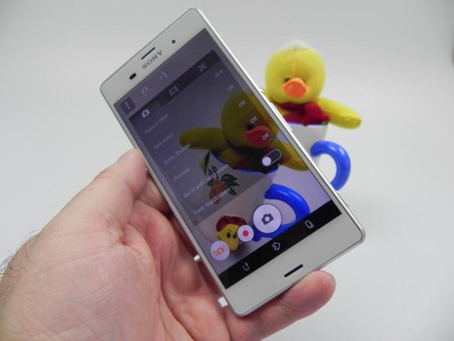 Sony-Xperia-Z3-Review_076