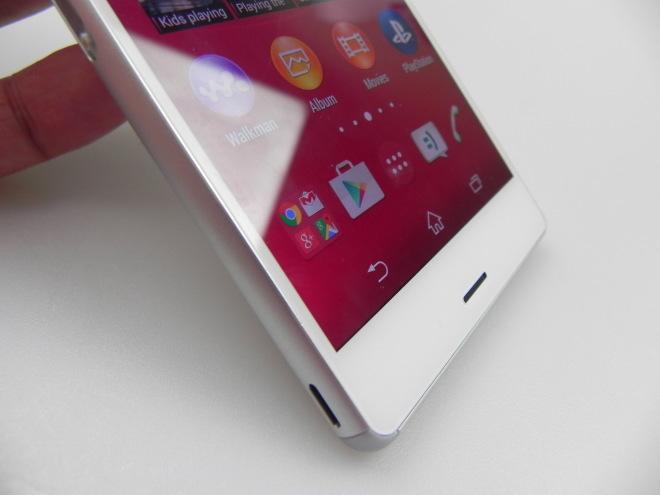 Sony-Xperia-Z3-Review_089