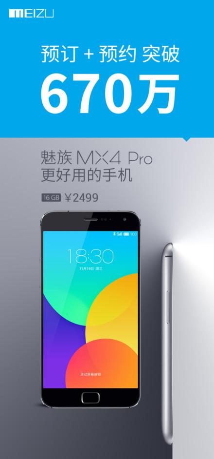 The-Meizu-MX4-Pro
