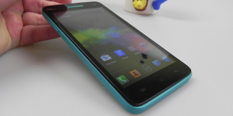 Wiko-Rainbow-Review_019