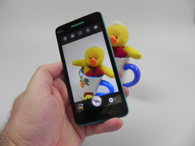 Wiko-Rainbow-Review_036