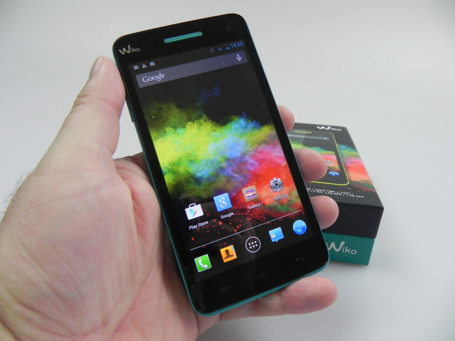 Wiko-Rainbow-Review_070