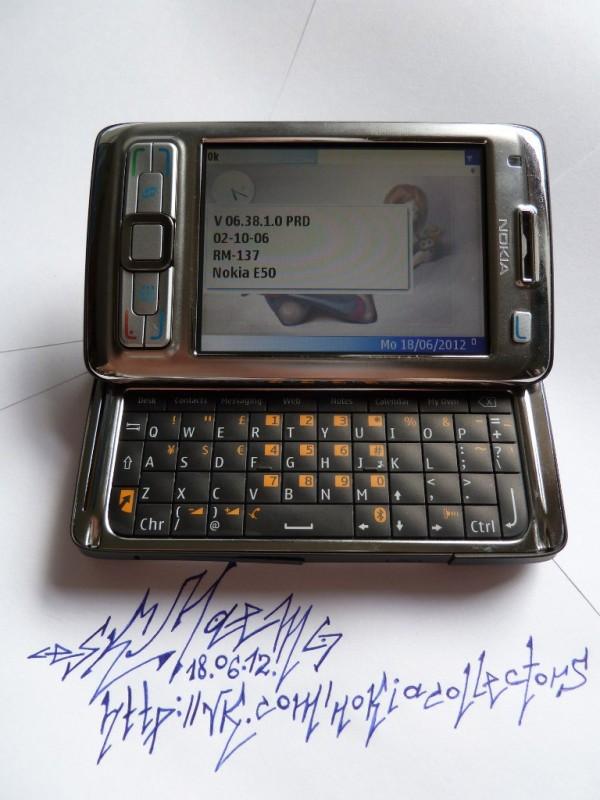 YdEevHd9cN0-600x800