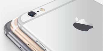 iPhone_6_camera_rear