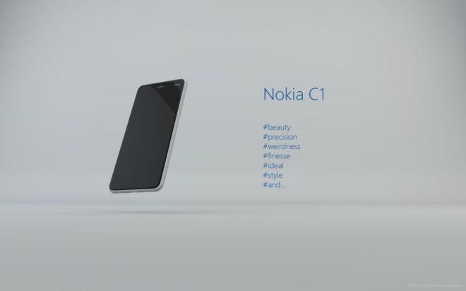 nokia-c1-concept-phone