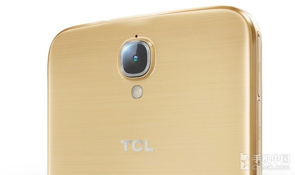tcl 2
