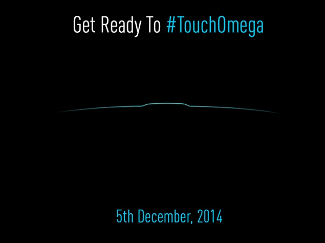 touchomega_xolo_launch