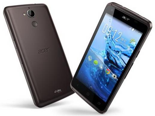 Acer-Liquid-Z410-0019