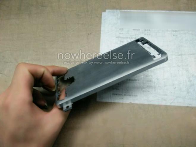 Coque-Samsung-Galaxy-S6-00
