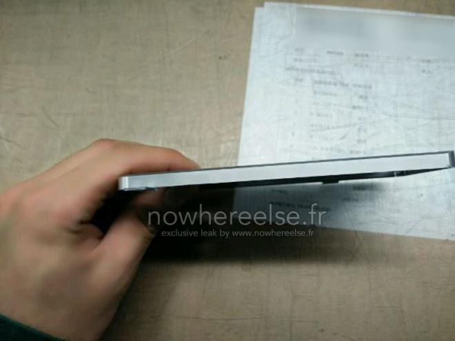 Coque-Samsung-Galaxy-S6-03