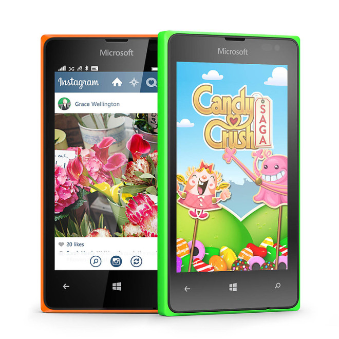 Lumia-435-apps-jpg