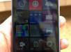 Lumia-8309-front-NPU