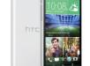 New-HTC-Desire-816G-Dual-SIM